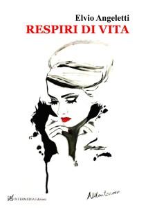 PRIMA_RESPIRI DI VITA